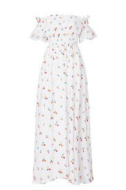 Nana Maxi by All Things Mochi