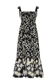 Meadow Dress by Chinti & Parker