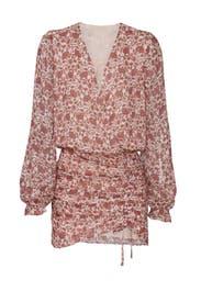 Vina Dress by Ramy Brook