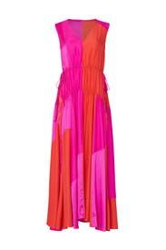 Lotta Dress by AMUR