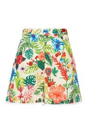 Joone Shorts by Miguelina
