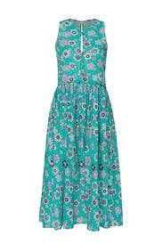 Leia Dress by M.i.h. Jeans
