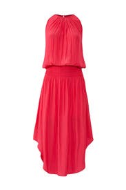 Rose Audrey Dress by Ramy Brook