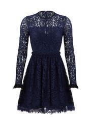 Taber Dress by Shoshanna