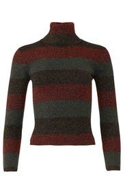 Mariel Sweater by A.L.C.