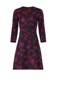 Leoti Dress by Trina Turk