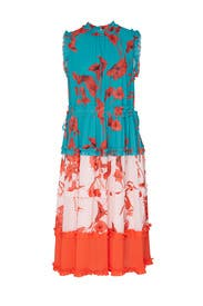 Camelis Dress by Ted Baker London