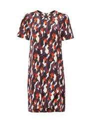 Lula Dress by Waverly Grey