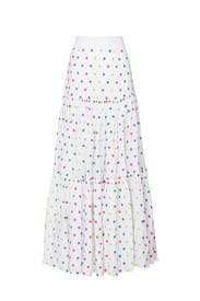 Camila Skirt by All Things Mochi