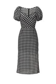 Picnic Midi Dress by FINDERS KEEPERS