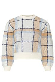 Austine Sweater by Joie