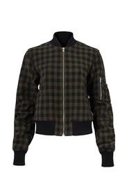 Andrew Bomber Jacket by A.L.C.