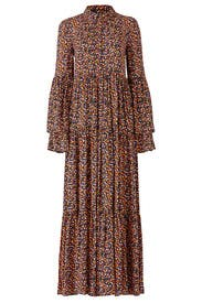 Charolette Dress by Free People
