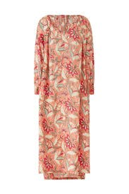 Kaleo Dress by Antik Batik
