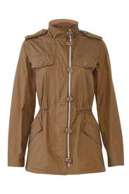 Original Utility Jacket by Hunter