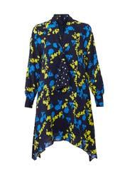 Roma Dress by Tanya Taylor