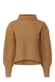 Helena Sweater by A.L.C.