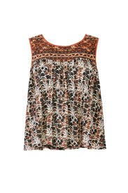 Lucy Coin Tank by Free People