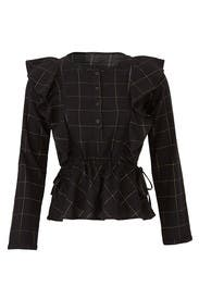 Aventino Top by dRA