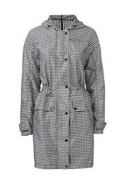 Julika Gingham Jacket by Rino & Pelle