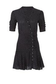 Pippa Mini Dress by Free People