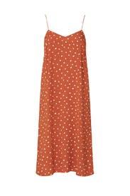 Cami Slip Dress by Madewell