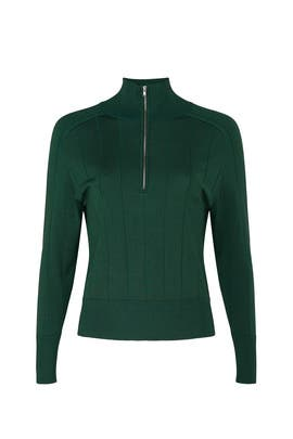 Octave Pullover by Rachel Comey