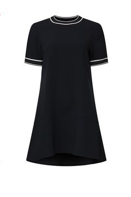 Thatch Dress by rag & bone