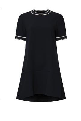 Thatch Dress by rag & bone