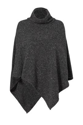 Haesel C Poncho by Joie