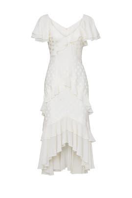 Perle Dress by Three Floor