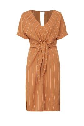 Mabel Dress by SANCIA