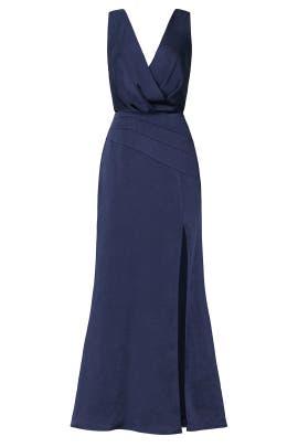Tasha Gown by Adelyn Rae