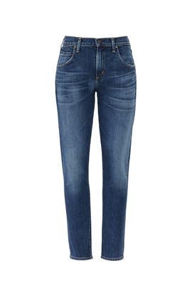 New Moon Elsa Jeans by Citizens Of Humanity