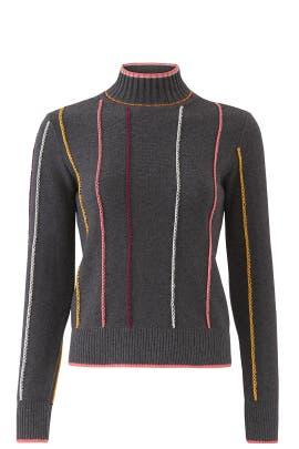 Tom Turtleneck Sweater by rag & bone