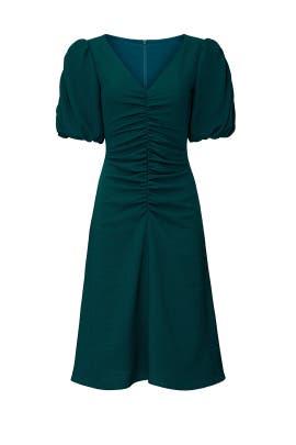 Remus Dress by Black Halo