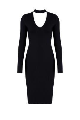 Lenni Dress by Rebecca Minkoff
