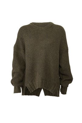Olive Dillon Sweater by Rails