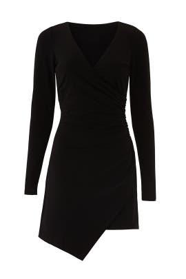 Coralie Dress by Cinq à Sept