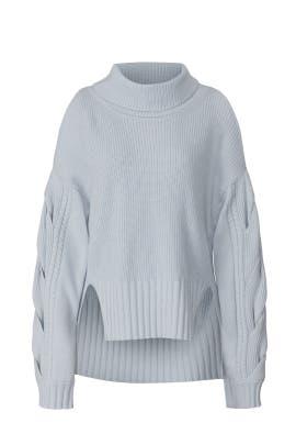 Chloe Sweater by Jonathan Simkhai