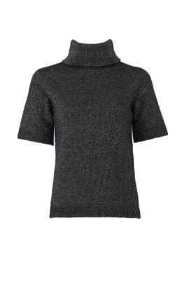 Mia Turtleneck Sweater by RAGA
