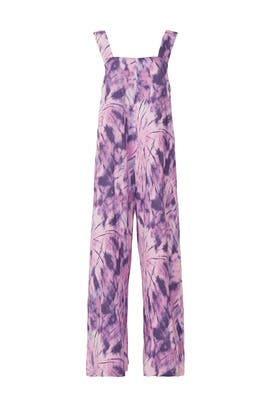 Summerland Jumpsuit by Show Me Your Mumu
