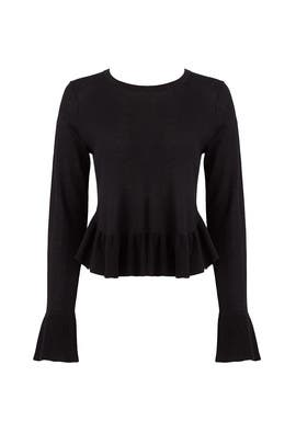 Iona Sweater by Joie
