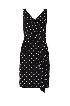 Leamon Dress by Lauren Ralph Lauren