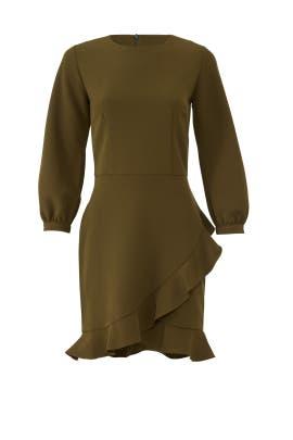 Rachel Dress by Waverly Grey
