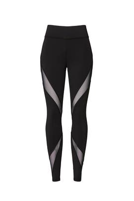 Inversion Leggings by MICHI
