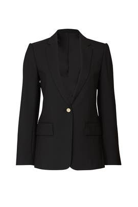 Borrem Blazer by Club Monaco
