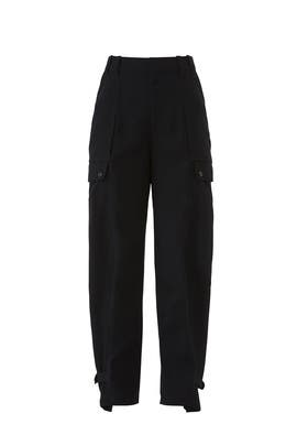 Alexica Pants by Joie