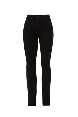 436910106ab5b Coal Cigarette Jeans by rag & bone JEAN for $40 | Rent the Runway