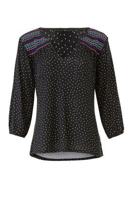 Anabelle Top by Sanctuary